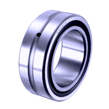 BEARING PRECISION AXLE CORP.