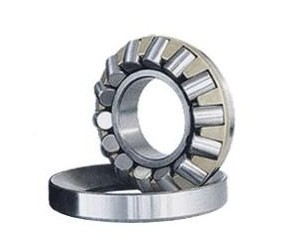 200 mm x 360 mm x 58 mm  ISO NP240 Cylindrical roller bearings