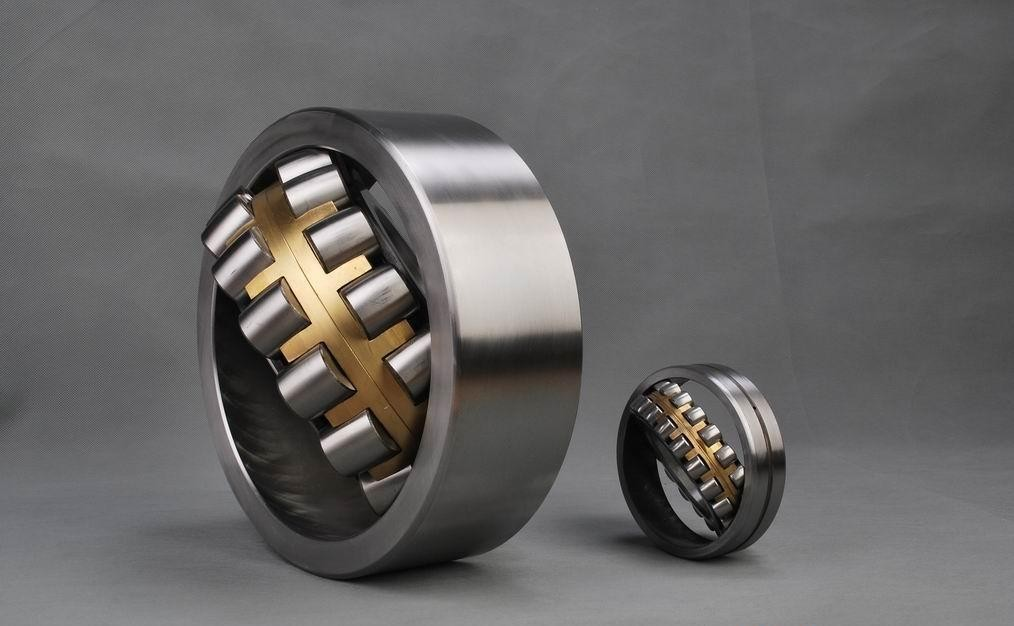 45 mm x 75 mm x 16 mm  NTN NUP1009 Cylindrical roller bearings