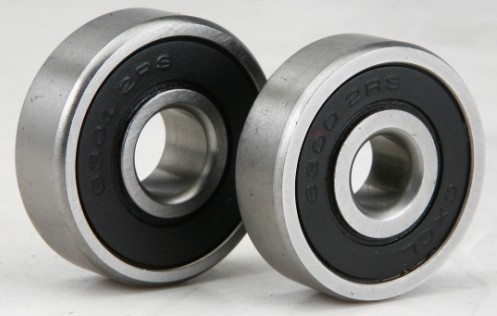 95 mm x 145 mm x 24 mm  SNFA VEX 95 /S/NS 7CE3 Angular contact ball bearings
