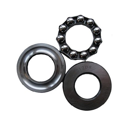 69,85 mm x 158,75 mm x 34,925 mm  RHP MJT2.3/4 Angular contact ball bearings