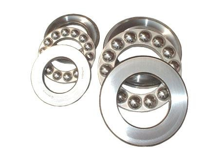 25 mm x 47 mm x 12 mm  CYSD 6005 Deep groove ball bearings