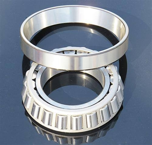 60 mm x 85 mm x 13 mm  SNFA HB60 /S/NS 7CE3 Angular contact ball bearings