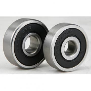 2,38 mm x 4,762 mm x 2,38 mm  ISO R133-2RS Deep groove ball bearings