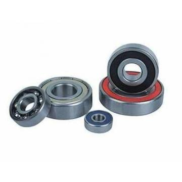 170 mm x 360 mm x 72 mm  ISB NU 334 Cylindrical roller bearings
