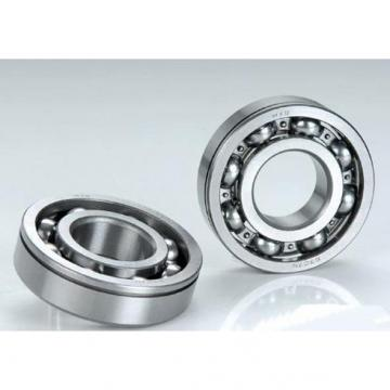 Si3n4 Zro2 6200 6201 6202 6205 6805 6806 6901 6902 Ceramic Deep Groove Ball Bearing
