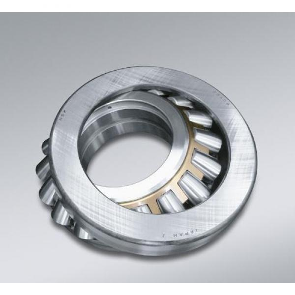 ASNU NFS Freewheels One-way Roller Clutch Bearing for Electric Bicycle #1 image