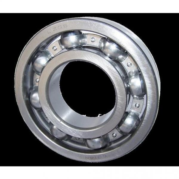240 mm x 300 mm x 60 mm  NSK RS-4848E4 Cylindrical roller bearings #1 image