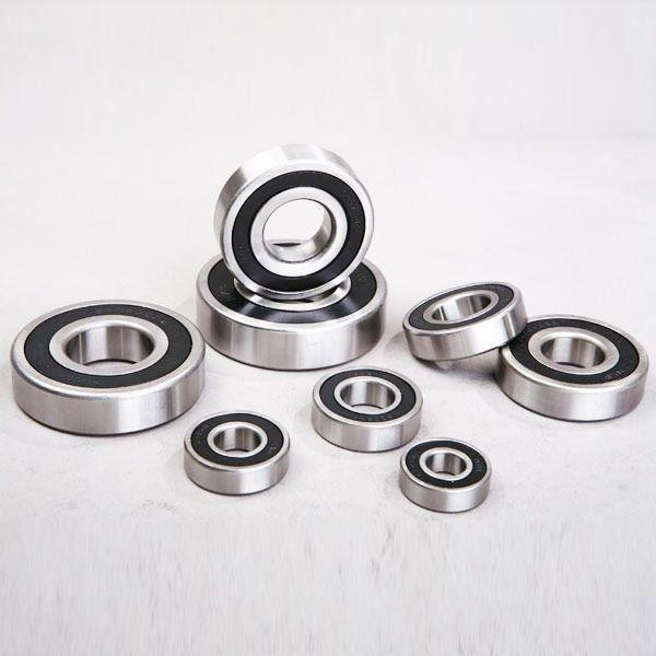 15X28X7 6902 RS Hybrid Ceramic Ball Bearing Use for Bike #1 image